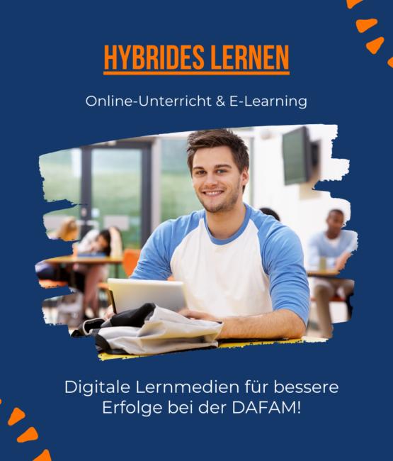 hybrides_lernen